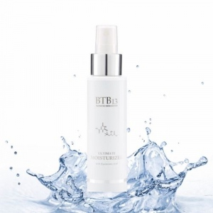 BTB13 Ultimate Moisturizer