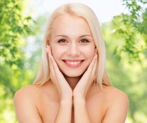 kosmetiikkablogi