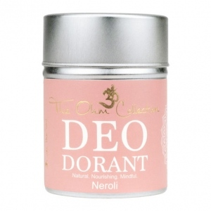 The Ohm Collection DEO DORANT